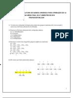 Exerc Organica 3o Reg Info Mktg 4o24102010183910