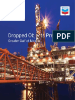 swp_dropped_objects_prevention.pdf