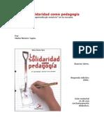38TAPIA Maria Nieves Ca5 Como Desarrollar Proyectos de Aprendizaje Servicio