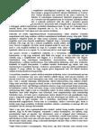 Jegyzet - Kozma Szilárd, pénzcsaló, megélhetési asztrológus besúgózását cáfoló CNSAS dokumentum