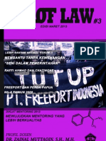 IM OF LAW #3