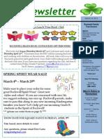 3 15 13 PTO Newsletter
