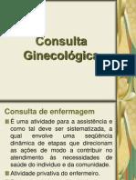 Aula 3 Exame Ginecologico.ppt29.09.09