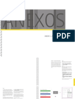 Anexo Manual Eleboracion Pladeco