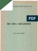 ibni sina metafiziği.pdf