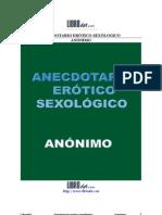563949-Anonimo-Anecdotario-Erotico