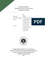 LAPORAN PRAKTIKUM TPTA KE-1.docx