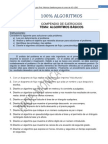 Ejercicios_AlgoritmosBasico_V2