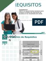 Guía de Clase 2. Educción.pptx