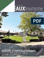 bordeaux_tourisme.pdf