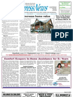 Milwaukee West Allis Wauwatosa Express News 031413