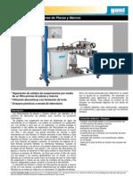 Filtro Prensa1