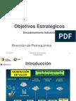02 - Objetivos Estratégicos Propuesta 11-03-2013