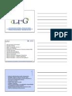 MaterialdoProfessor_TecnicasdeVendas_RicardoOliveira_Aula1 (1).pdf