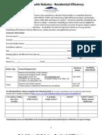 Colorado-Springs-Utilities-Rebuilding-Rebates---Residential-Efficiency