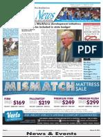 Hartford West Bend Express News 031613