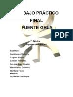 TP Final de Mecanica 2.doc