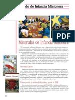 domund.pdf