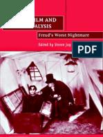 Horror.film.and.psychoanalysis