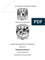 Matematicas Discreta y Combinatoria-Ralph Grimaldi