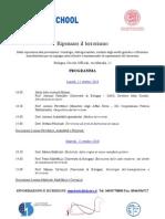 ProgrammeRipensare Il TerrorismoBolognaOct2010