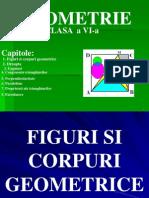 geometrivi-121109123115-phpapp01