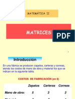 MATRICES.ppt