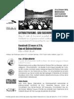 eau-secours22-23mars.pdf