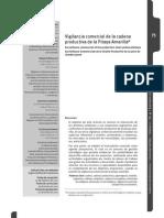 Art05-75.pdf