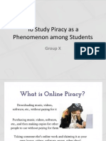 Research Project on Online Piracy.pptx