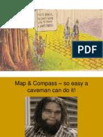 Compass Basics (Jan 08) Compressed 2