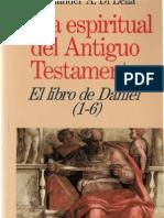 Alexander Di Lella - El Libro de Daniel 1-6