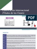 CLASIFICACION_CLASES.pdf