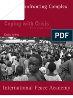 Africa-Confronting-Complex-Threats_2007.pdf