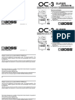OC-3_PT