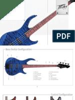 peavey bass manual.pdf