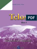 telos 3