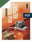 2013 Real Estate Report