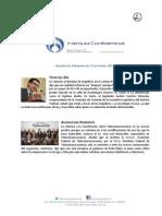 130311 FC síntesis.pdf