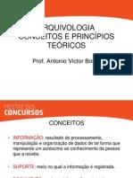 Arquivologia - total.pdf