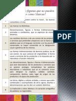 PALABRAS_FIGURAS_NO_REGISTRARSE.pdf