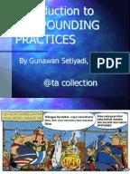 Critical Care Compendium (CCC) by LITFL
