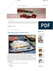 charlota_verduras.pdf