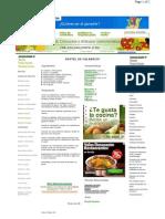 pasteldecalabacinalMW.pdf