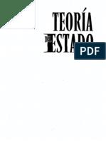 TEORIA DEL ESTADO, FUNDAMENTOS DE FILOSOFIA.pdf