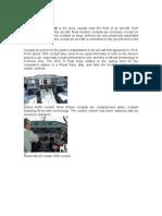 DCS FA-18C Early Access Guide En | Cockpit | Mc Donnell