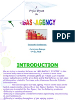 Copy of Gas.ppt