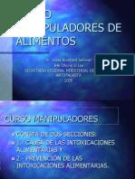 curso-manipuladores-1-1210059249948103-9