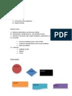 Solución primer parcial.docx