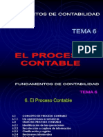 B 2  proceso contable 32 defin.ppt